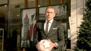 adım istanbul cadde mağazaları reklam filmi 38 sn