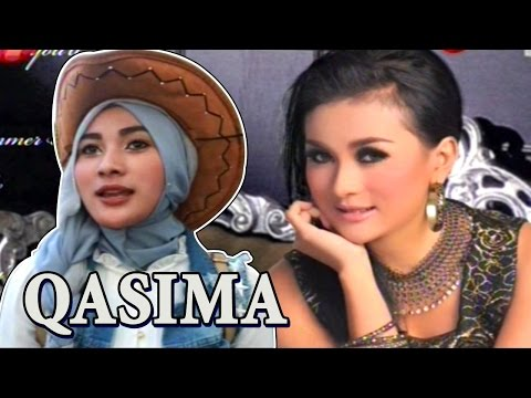 Full Qasima Qasidah Putri - Rupa Indonesia