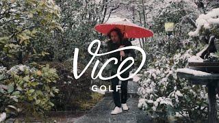 vice-spot-samurai