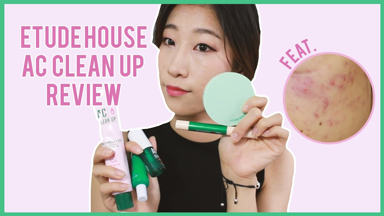 Etude House English Architectural Designs Ac Clean Up Bb Cushion Natural Beige Eng Krn Line Demo Review Precious Mineral Cotton Fit Cream