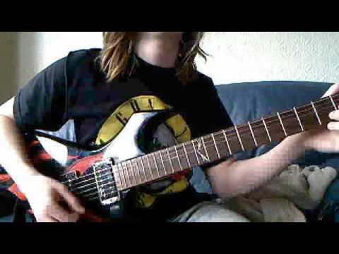 flirting with disaster molly hatchet bass cover song youtube songs
