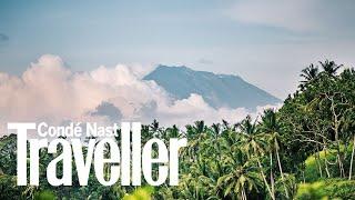 Gambar cover Ubud: Bali's artistic village | Condé Nast Traveller