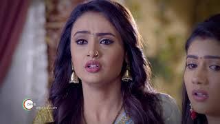 Weekly Hindi Entertainment | Main Bhi Ardhangini | Promo | Watch Full Episode On ZEE5