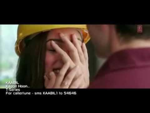 Kabil full movie