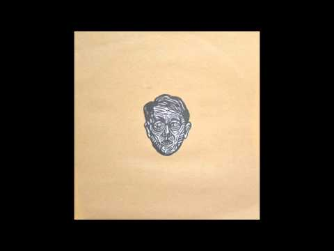 God Damn the Sun - Michael Gira