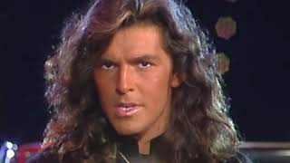 MODERN TALKING - Let s Talk About Love