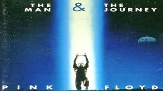 Pink Floyd - The End Of The Beginning (Celestial Voices)(With Choir and Orchestra)