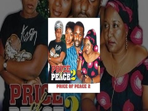 Price Of Peace 2