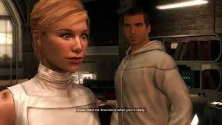 Assassin's Creed 2 Walkthrough - Desmond trained assassin  | Part 18