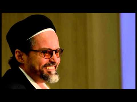Anthropomorphism & Attributes of God Explained - Shaykh Hamza Yusuf