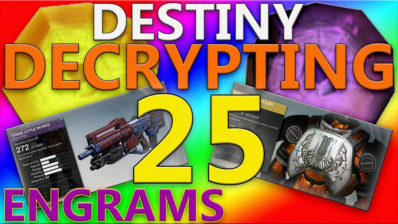 Sturm | Destiny Wiki | FANDOM powered by Wikia