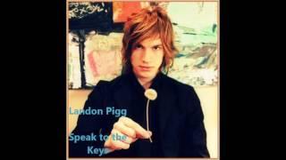 Play Speak to the Keys