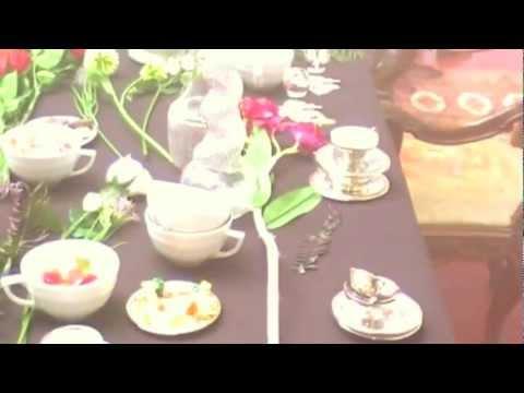 Joan Laborda - Tales and Legends- CAN MANYE- Alella