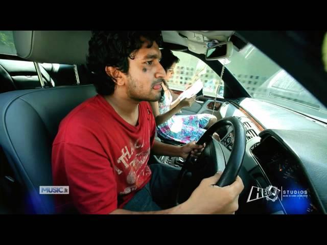 Shinhala video songs -Mahasona - Randika Fernando - Ori - Full HD