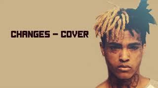 Download Mp3 XXXTENCION Changes lyrics