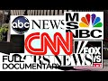 Who Rules America: The Power of The Media | Propaganda | ENDEVR Documentary MP3