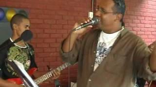 free mp3 songs download - Harmonia band mp3 - Free youtube