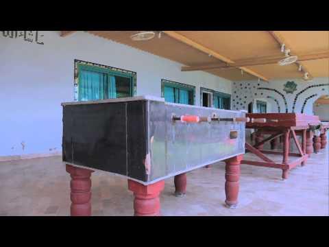 Memon farm house | FunnyDog TV