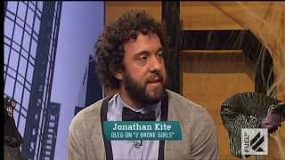 Impressions with Jonathan Kite