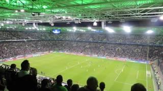 eurofootballstadium