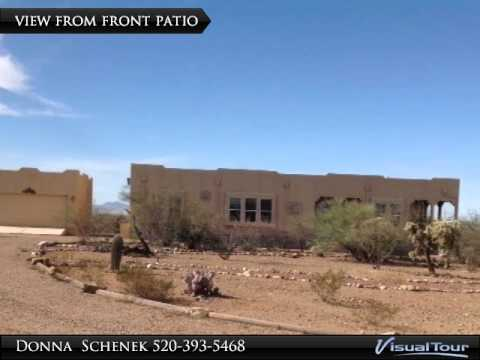 Santa fe style manufactured home on 5 acres youtube for Santa fe style manufactured homes
