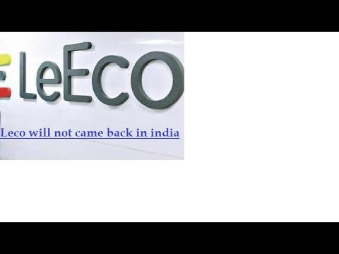 Login Server error Letv and coolpad|account login failed leco and coolpad|how to solve server error