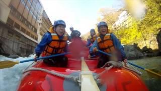 Rafting30fps