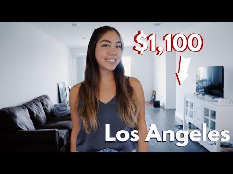 What $1,100 per