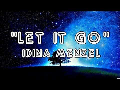 Let It Go Ringtone audio