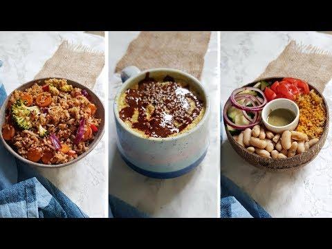 une-journée-dans-mon-assiette-repas-rapides-:-healthy-et-plantbased-en-15-minutes-🌿