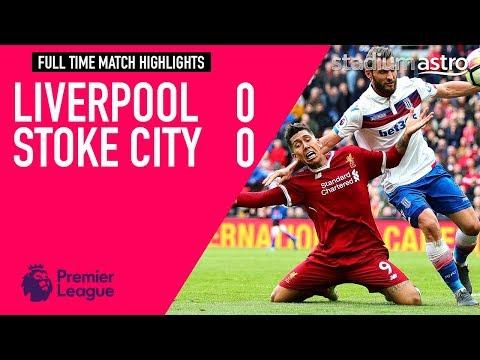 Arsenal Stoke City Live Ronaldo
