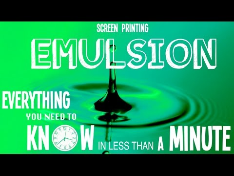 how-emulsion-works-(in-less-than-1-minute)