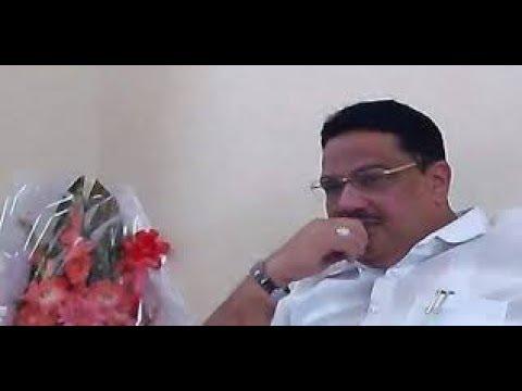 Hello Minister | Suvarna News Live Program With Education Minister Tanvir Sait | Part 3