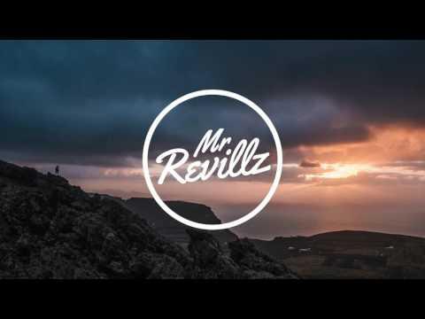 Trial & Error - Cried Wolf (feat. Katie Laffan)