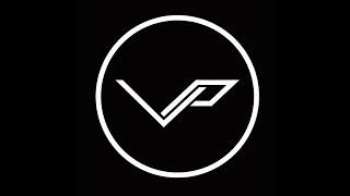 VW T5 Seikel в Украине.(SEIKEL в Украине: van-profi.com Лифт-комплекты, защитные пороги, защита картера, защита КПП, защита топливного бака,..., 2015-09-26T08:32:33.000Z)