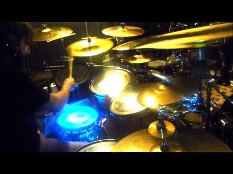 Lord Marco - 295 BPM - NEUROGENIC   2014   New Song, FULL