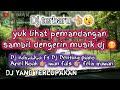 Gambar cover DJ NDX A.K.A FT DJ DENTING PIANO YANG TERLUPAKAN