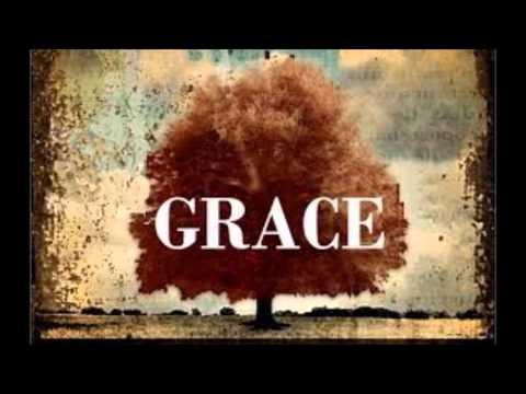 A Moment of Grace by Jim Brady