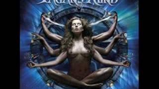 United Alliance - Pagan's Mind