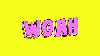 "Da Baby Type Beat ""WOAH"" | Trap Rap Instrumental (FREE)"