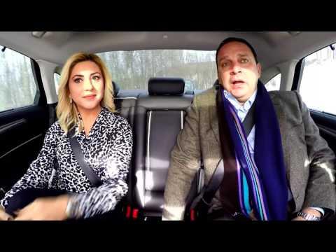 Arka Koltuk - Ender Alkoçlar 22 Ocak 2017
