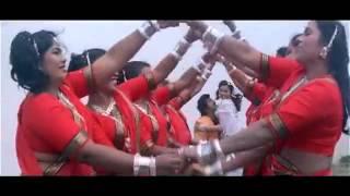 Meena ponnu meena ponnu - Naattamai - YouTube.flv    Rajalingam
