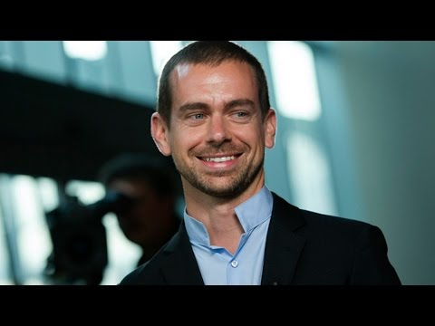 Twitter: What Does a New CEO Need to Fix?