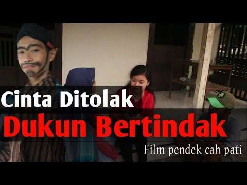 Download Cinta Ditolak Dukun Bertindak Pendek Karya Anak Asli Pati Mp Stafaband Download Lagu Gratis