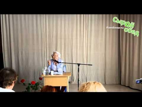 2013-04. М.В.Оганян. Детские болезни что делать если поднялась температура