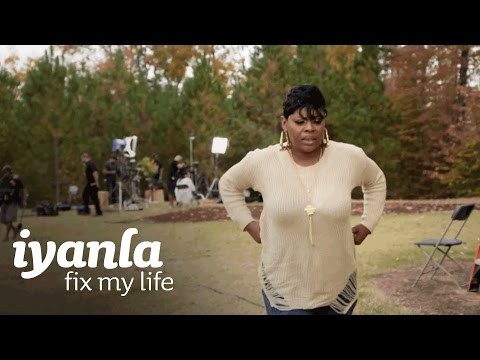 """First Look at """"Broken Reality: Neffe & Soullow (Part 2)"""" 