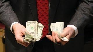 Где взять деньги или как найти стартовый капитал(, 2014-02-01T08:13:43.000Z)