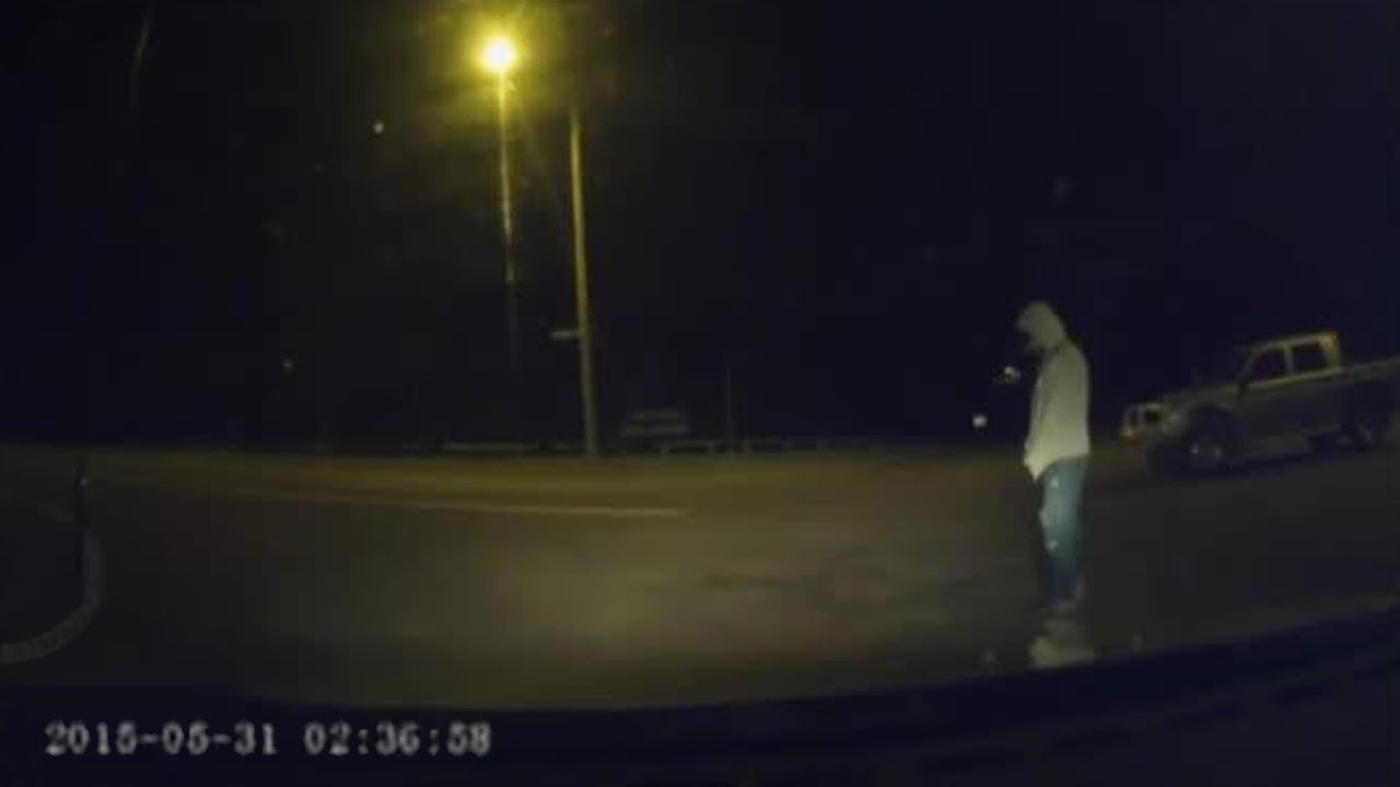 Download 8 Most Disturbing Things Caught on Dashcam Footage