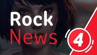 RockNews #4