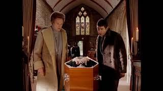 Четверо похорон и одна свадьба - смотри полную версию фильма бесплатно на Megogo.net